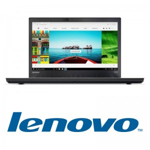 LAPTOP LENOVO THINKPAD T470_20HEA03LVA