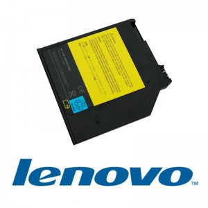Pin Laptop Lenovo ThinkPad Ultrabay 43