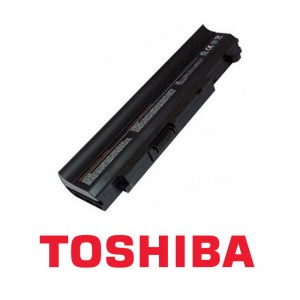Pin Laptop Toshiba Satellite E205