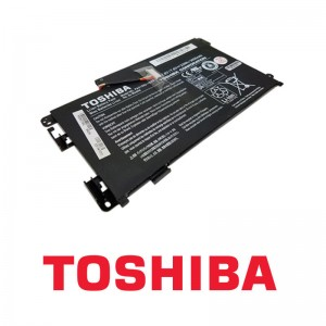 Pin Laptop Toshiba Click W35DT