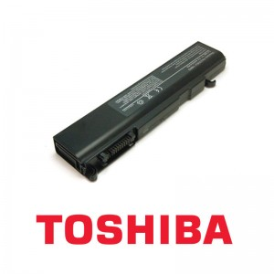 Pin Laptop Toshiba Satellite a55