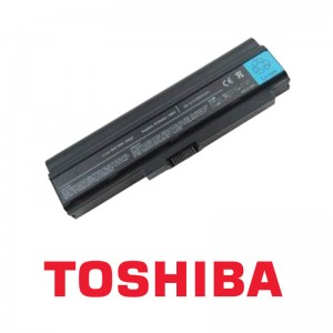 Pin Laptop Toshiba Satellite U300
