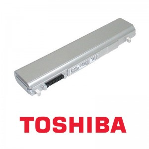 Pin Laptop Toshiba Portege R605