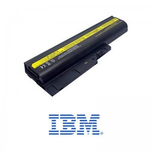 Pin Laptop IBM Thinkpad R60e
