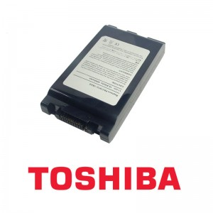 Pin Laptop Toshiba Satellite Pro 6000