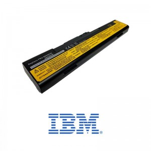 Pin Laptop IBM Thinkpad X30