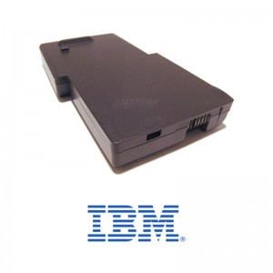 Sạc Laptop IBM Thinkpad R31