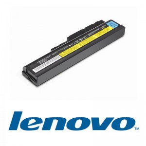 Pin Laptop Lenovo Thinkpad SL300