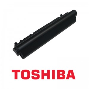 Pin Laptop Toshiba Portege R830