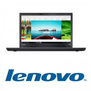LAPTOP LENOVO THINKPAD T470s_(20HGA08LVA)