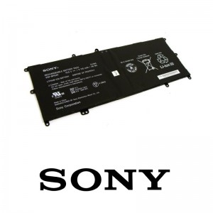 Pin Laptop Sony SVF15N17CXB