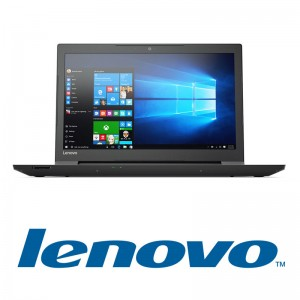 LAPTOP LENOVO THINKPAD T470s_(20HGA0GLVA)