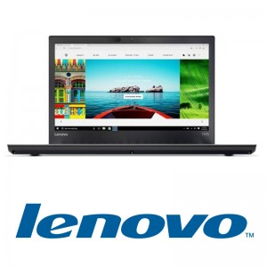 LAPTOP LENOVO THINKPAD T470_20HES4KV00