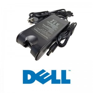 Sạc Laptop Dell Vostro 19.5V 4.62A 7.4mm-5.0mm