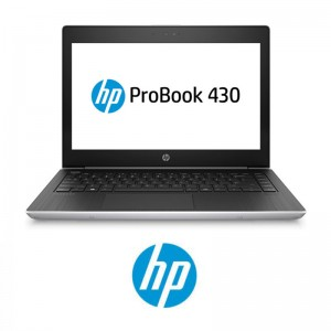 LAPTOP HP Probook 430 G5 2ZD50PA
