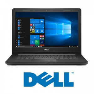LAPTOP DELL INSPIRON 14 3467 M20NR3