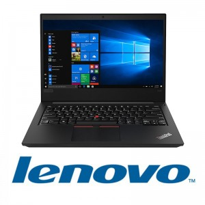 Laptop Lenovo ThinkPad Edge E480 20KN005GVA