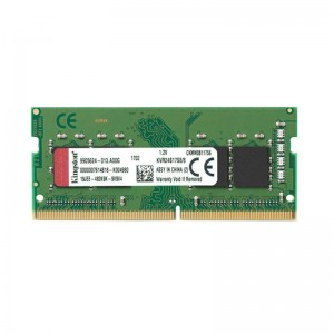 RAM Laptop 8GB Kingston Bus 2400MHz