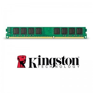RAM 8GB Kingston Bus 1600