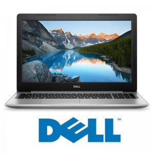 LAPTOP DELL INSPIRON 5570 N5570A