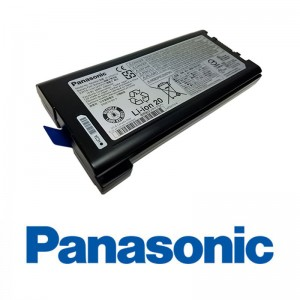 Pin Laptop Panasonic ToughBook CF-31