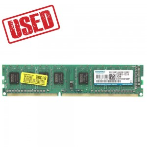 Kingmax DDR3 2GB