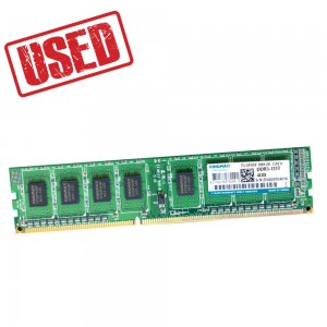 Kingmax DDR3 4GB