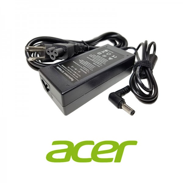 Sạc Laptop Acer Aspire 19V-3.42A 5.5-2.5mm