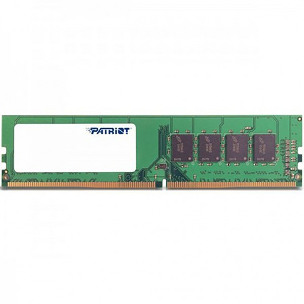 RAM 4GB PATRIOT SIGNATURE LINE BUS 2133MHZ