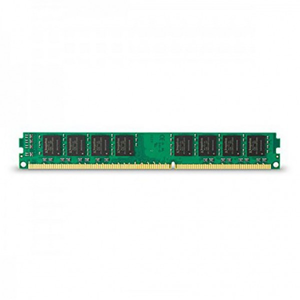 RAM 4GB KINGSTON BUS 1600MHZ KVR16LN11/4