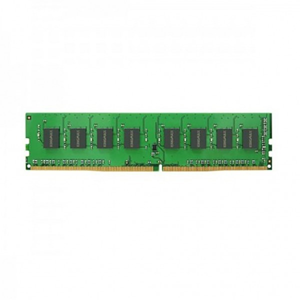 RAM 16GB KINGMAX BUS 2400