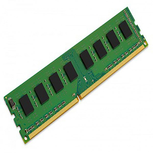 RAM 4GB DDR3 KINGSTON BUS 1600