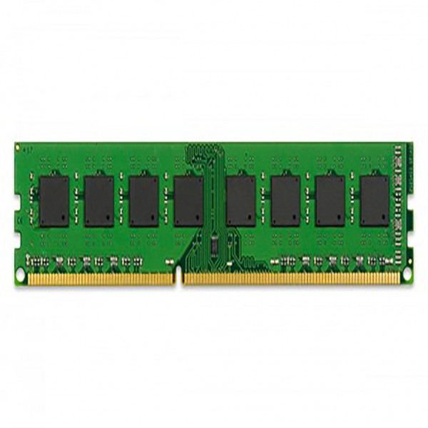 RAM 2GB KINGSTON BUS 1600