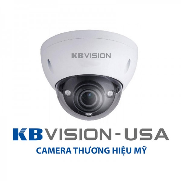 CAMERA IP 8.0 MEGAPIXEL KR-N80LDM