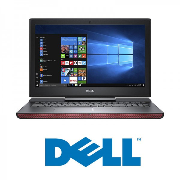 LAPTOP DELL INSPIRON 7567A_P65F001