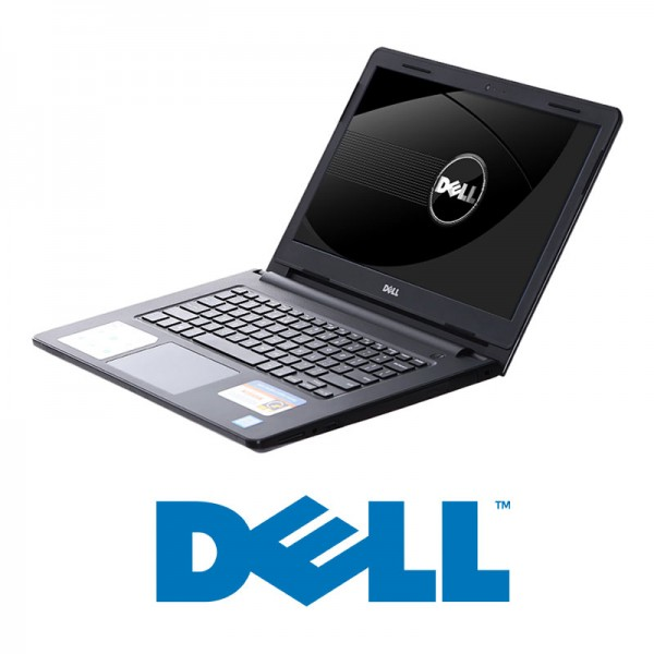 LAPTOP DELL INSPIRON (N3476A)