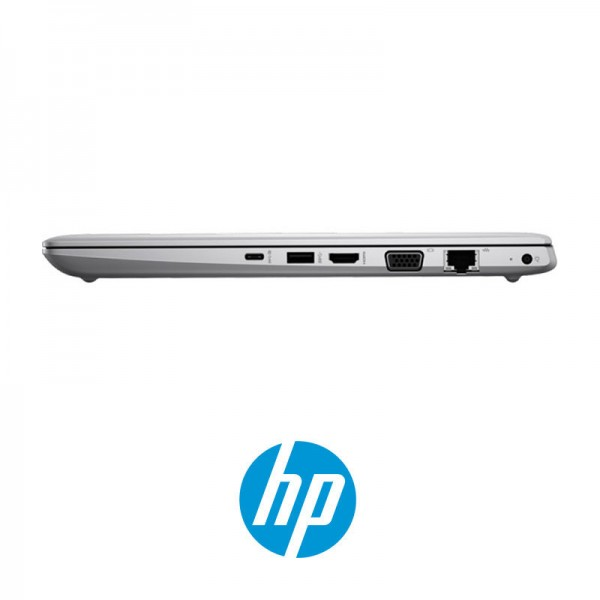 LAPTOP HP Probook 440G5 2XR69PA