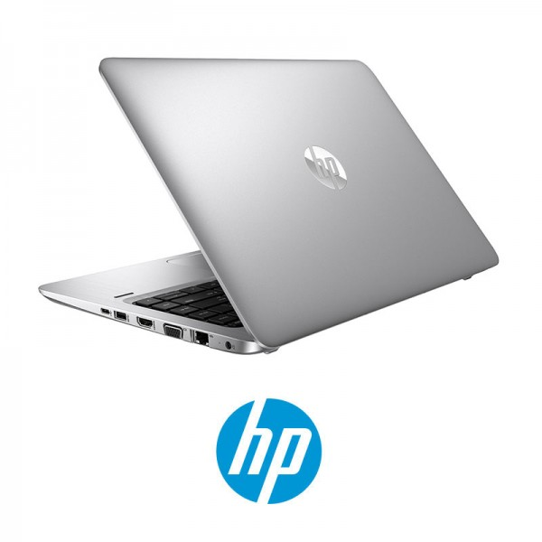 LAPTOP HP Probook 450G4 Z6T30PA