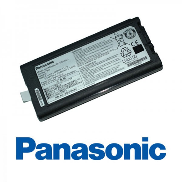 Pin Laptop Panasonic CF-52