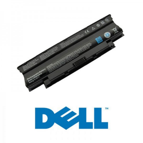 Pin Laptop Dell Vostro 3750n