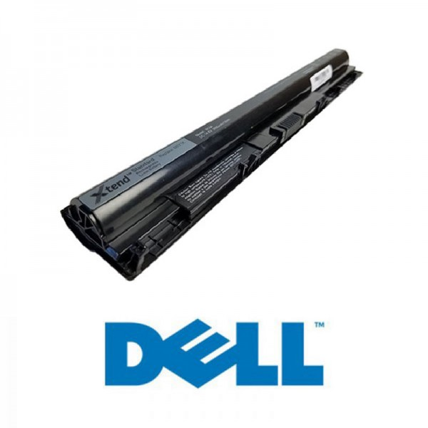 Pin Laptop Dell Inspiron 5551
