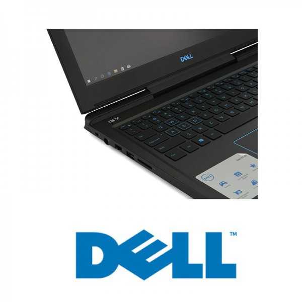 LAPTOP DELL INSPIRON 15 7588G7 NCR6R1