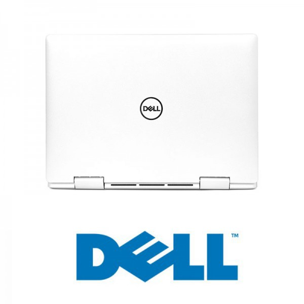 LAPTOP DELL INSPRION 5482 C2CPX1
