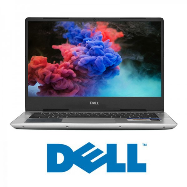 LAPTOP DELL INSPRION 14 5480 X6C892