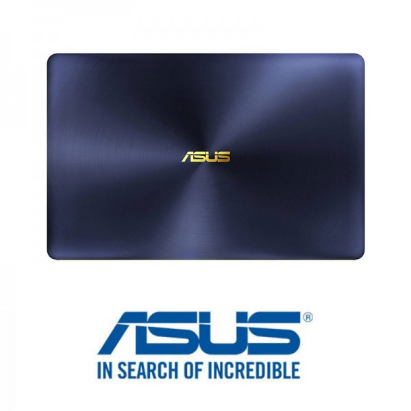 LAPTOP ASUS UX490UA-BE009TS