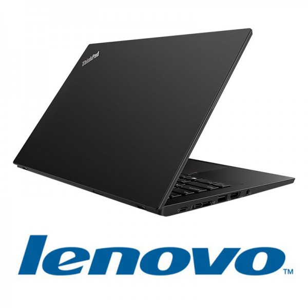 Laptop Lenovo ThinkPad X280 20KFS01B00