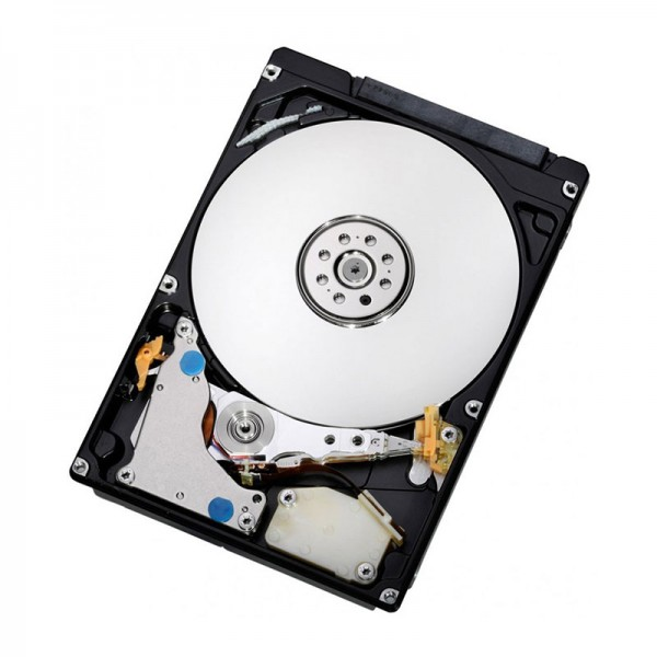 HDD Laptop 500GB SATA HGST