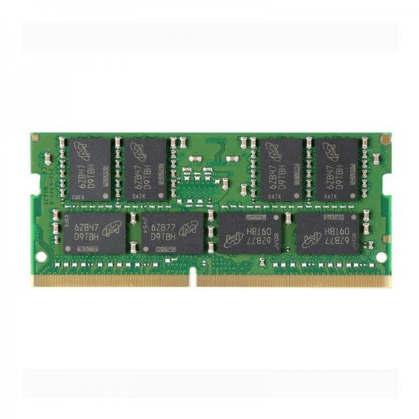 RAM Laptop 16GB Kingston Bus 2400Mhz